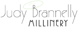 Judy Brannelly Millinery
